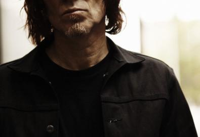 "Mark Lanegan Band - ""Sad Lover"""