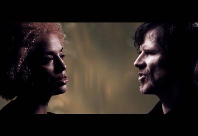 """Martina Topley-Bird + Mark Lanegan + Warpaint - """"Crystalised"""" (the XX)"""