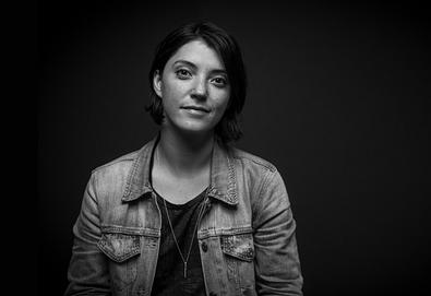 "Sharon Van Etten - ""Words"""