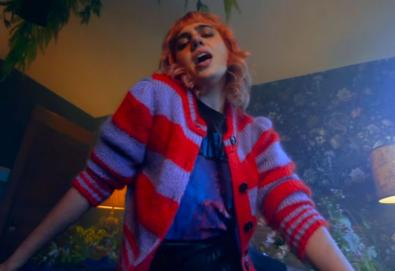 """Sunflower Bean releases a new single, """"Moment in the Sun"""""""