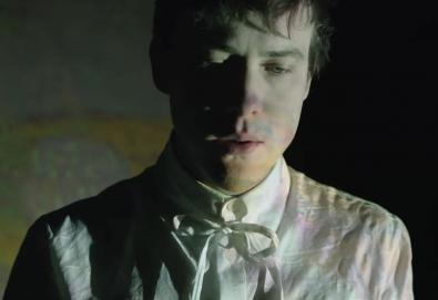 "Nova música: MGMT - ""In the Afternoon"""