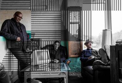 A Certain Ratio retorna com um novo álbum, ACR Loco