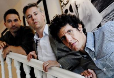 Documentário sobre Beastie Boys dirigido por Spike Jonze será lançado em abril