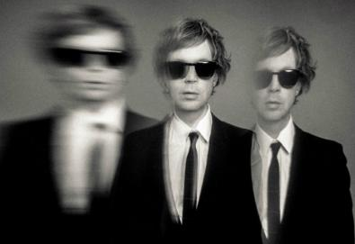 "Nova música: Beck - ""Everlasting Nothing"""