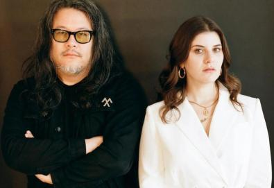 "Nova música: Best Coast — ""Different Light"""