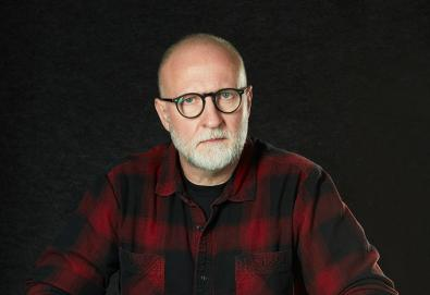 Bob Mould anuncia seu 14º álbum – Blue Hearts