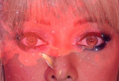 "Vídeo: Chromatics — ""I Want to Be Alone"""