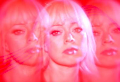 "Novo single: Chromatics - ""Famous Monsters"""