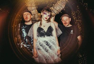"""Nova música: CHVRCHES - """"Death Stranding"""""""