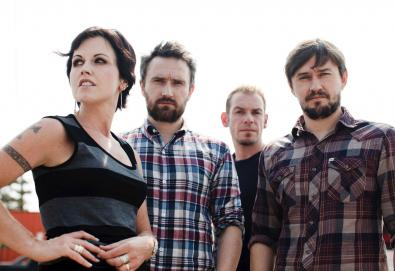"The Cranberries will reissue ""No Need To Argue"""