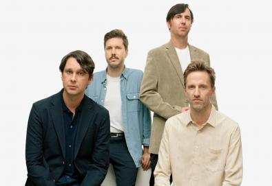 Cut Copy anuncia seu sexto álbum — Freeze, Melt