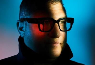 Greg Dulli do The Afghan Whigs anuncia primeiro álbum solo
