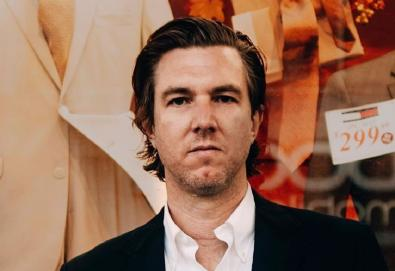 Hamilton Leithauser confirma novo álbum, 'The Loves of Your Life'