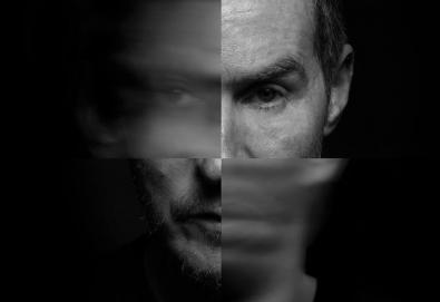 Massive Attack releases audiovisual EP