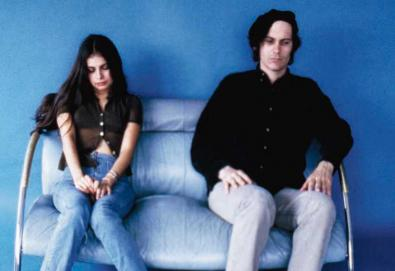 David Roback do Mazzy Star morre aos 61 anos