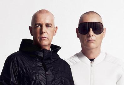 Pet Shop Boys anuncia novo álbum e compartilha single