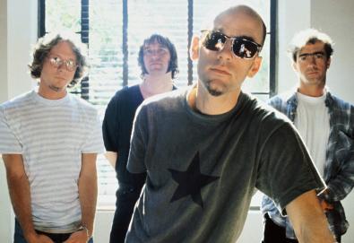 R.E.M. anuncia reedição comemorativa dos 25 anos do álbum 'Monster'