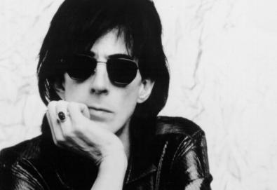 Ric Ocasek, do The Cars, morre aos 75 anos