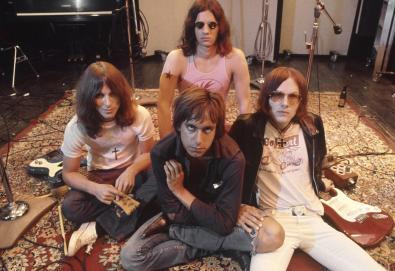 'Fun House', segundo álbum do The Stooges, ganha edição comemorativa de 50 anos em super caixa