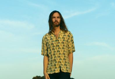 "Nova Música: Tame Impala - ""It Might Be Time"""
