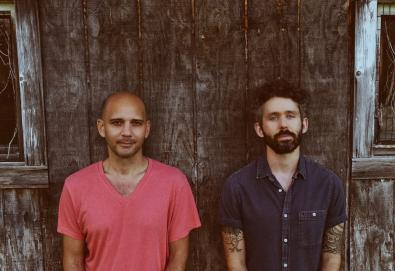 """The Antlers returns with a new song: Listen to """"Wheels Roll Home"""""""