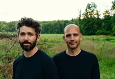 """New song: The Antlers - """"It Is What It Is"""""""
