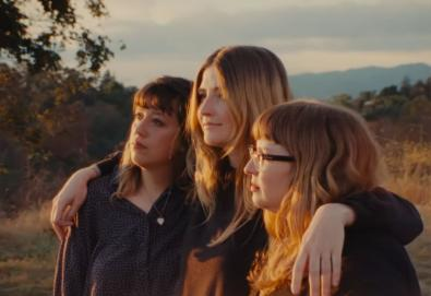 "Nova música: Vivian Girls — ""Something to Do"""