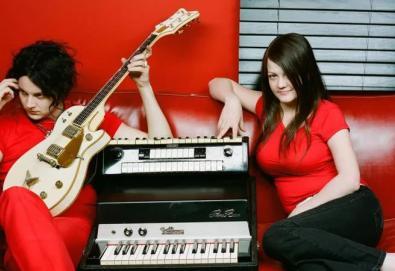 'De Stijl', segundo álbum do The White Stripes', ganha edição especial de 20 anos