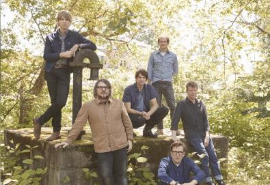 'Ode to Joy': Wilco lançará seu décimo primeiro álbum em outubro