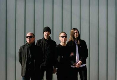 Wire Anuncia seu décimo sétimo álbum, 'Mind Hive'