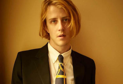 "Christopher Owens - ""It Comes Back To You"""