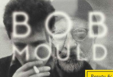 "Bob Mould - ""Hey Mr. Grey"""