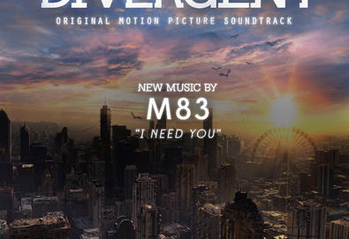 "M83 - ""I Need You"""