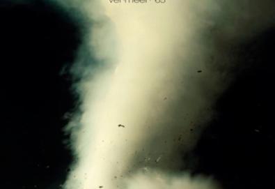 The Walkmen - Vermeer '65