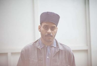 """Twin Shadow - """"Perfect Day"""" (Lou Reed cover)"""