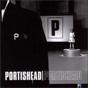 Portishead