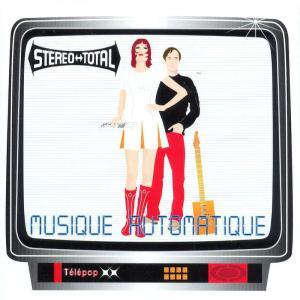 Musique Automatique