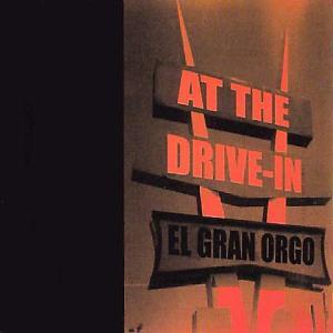 El Gran Orgo [EP]