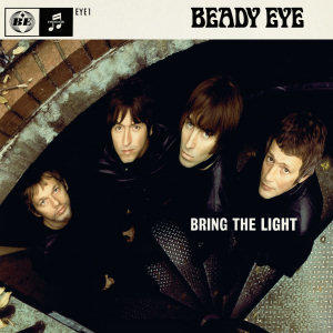 Bring the Light [Single]