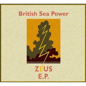 Zeus [EP]