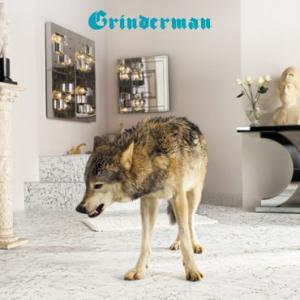 Grinderman 2