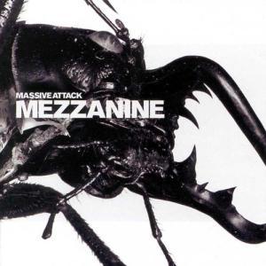 Mezzanine