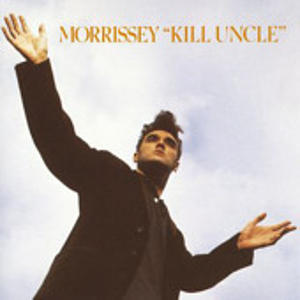 Kill Uncle