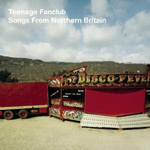 Songs From Northern Britain