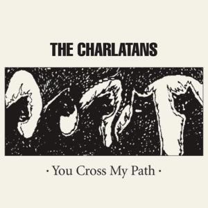 You Cross My Path
