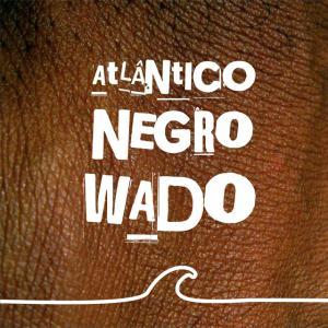 Atlântico Negro