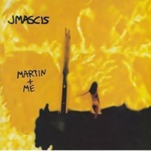 Martin + Me