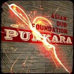 Punkara