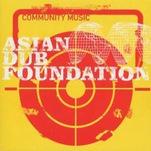 Community Music