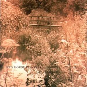 Red House Painters [Bridge]